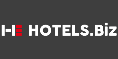 hotels-biz