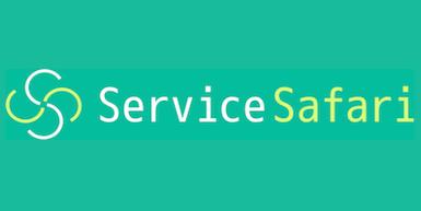 servicesafari