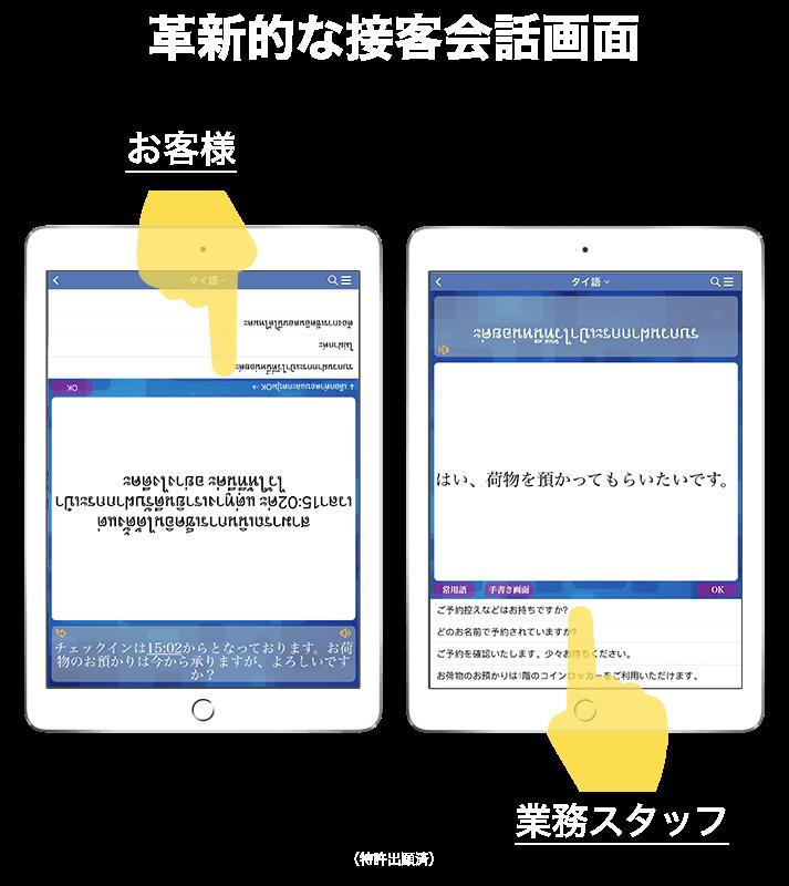 hp-ipad-page4