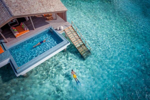 クラブメッド(Club Med)